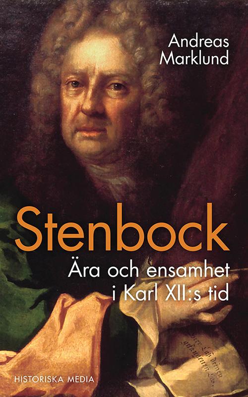 Stenbock