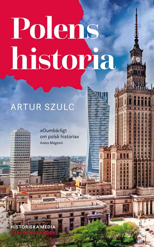 Polens historia