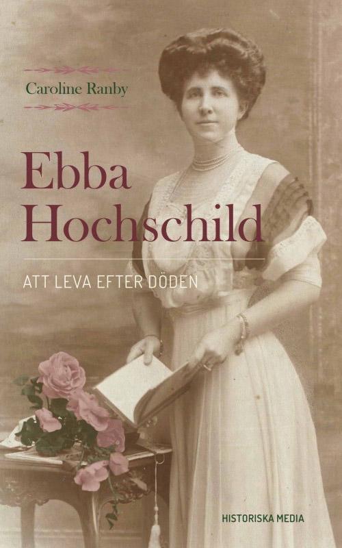 Ebba Hochschild