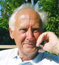 Ulf Litzén