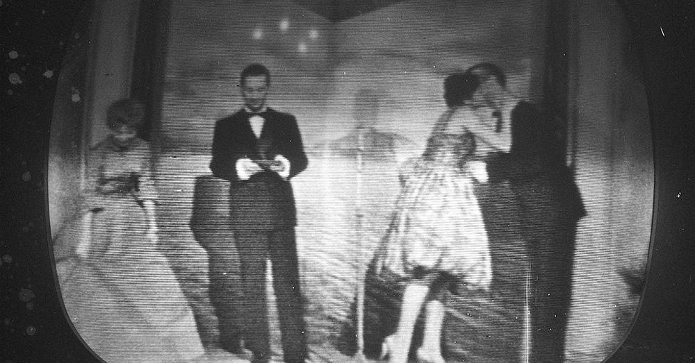 Melodifestivalen - Vinnarna i Eurovision 1959