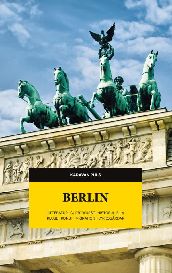 Berlin: Puls