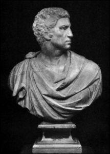 Et tu Brute