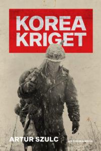 Koreakriget
