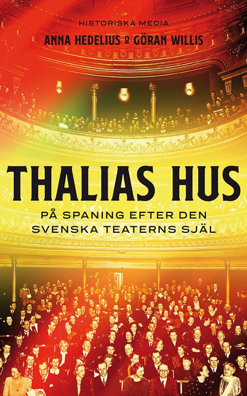 Thalias hus