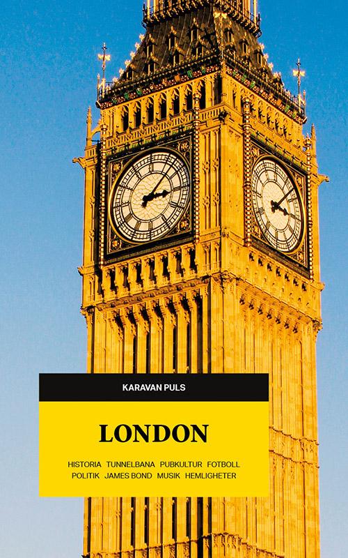London: Puls