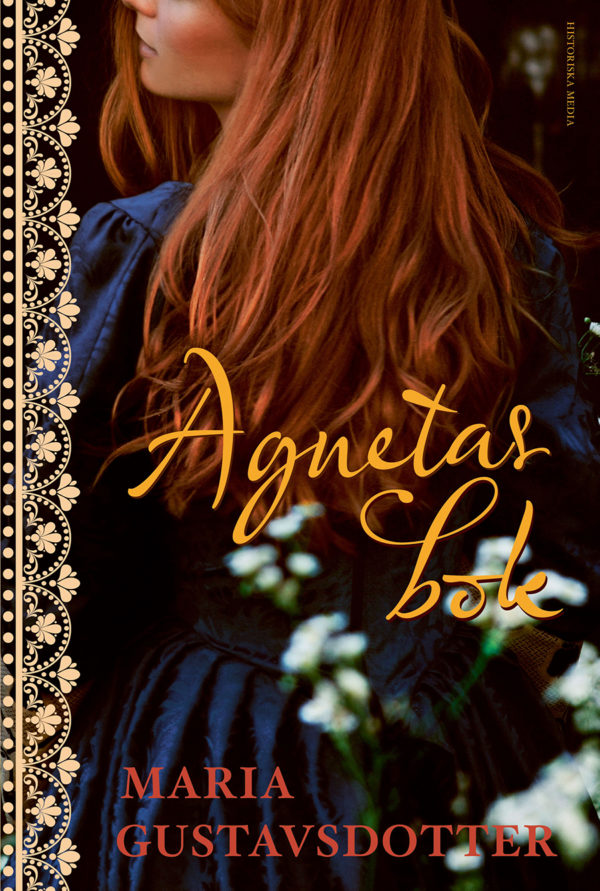 Agnetas bok