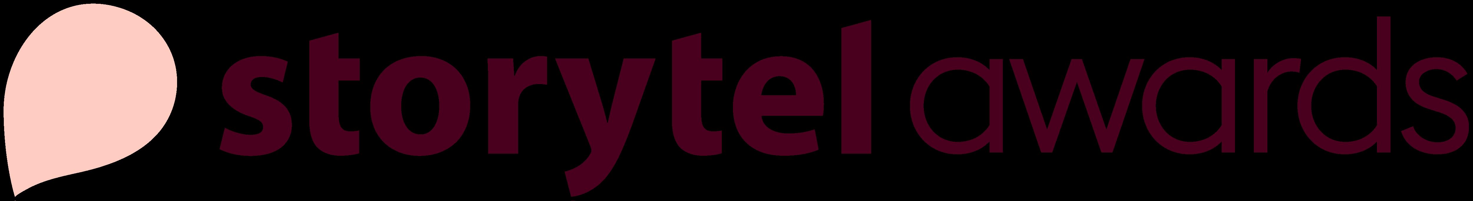Storytel awards