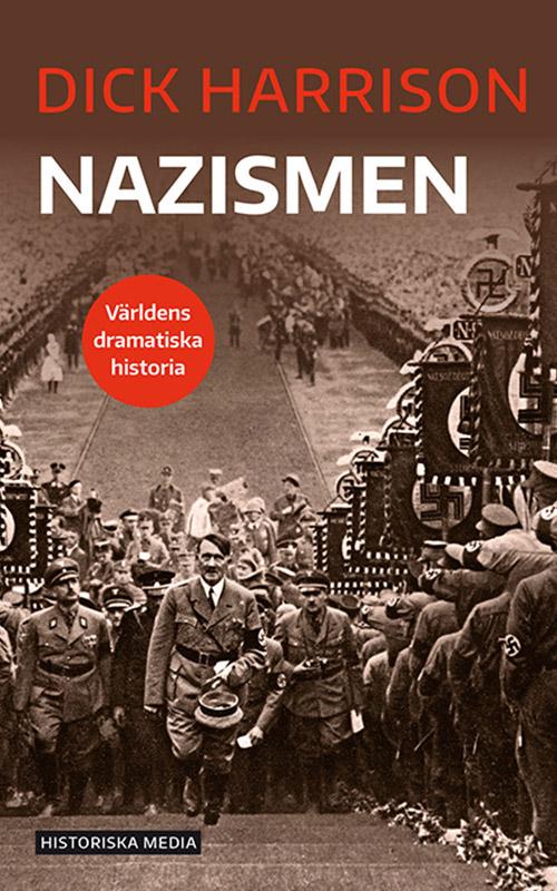 Nazismen