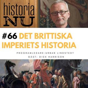 Historia Nu 66
