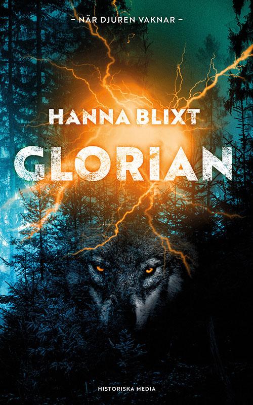 Glorian