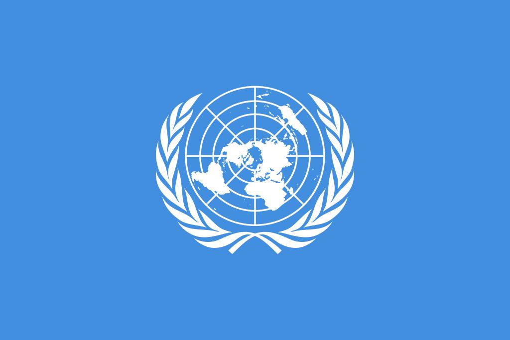 FN-flaggan
